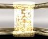 Golden Illumination