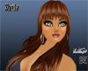 B*Auburn Sheila