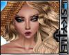 Aya ✂ blonde mix