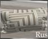 Rus Burke Pillow 3