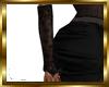 Drv. Charming Lace Glove