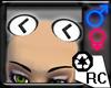 RC Goggles (LT_LT Lens)