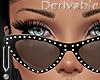 -V- Gem Sunglasses