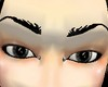 *D™ RealEyebrows
