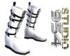 954 Sirius Boots Sleet