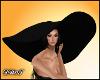 D- Spring Black Hat