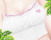 d. heli pink love