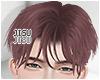 💖 Eunwoo RedBrown