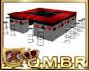 QMBR Wonderland Bar
