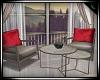 Aurea: Duo Chair Sets