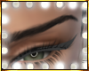 Eyebrows Cst LindaBanks