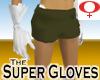 Super Gloves -Female v1a