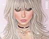n| Taylor 2 Ash