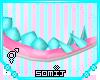 [Somi] Dino Tail v3