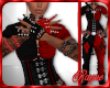 {r} Stem Harley Q. Glove