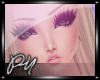 ~PM~ Lovely|no Lash|PL