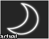 ✨ Neon Moon