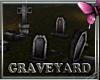 *P Graveyard