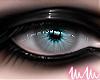 mm. Snowborne Eyes
