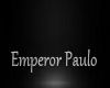 *K* Emp Paulo