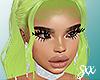 Jazmin Lime