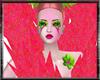 _Toxic Eve Skin