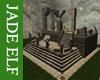 [JE] Lost Celtic Temple