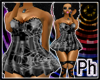 Ph~V1~Toya~Webby