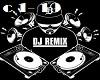 |H| New Remix DJ [P.1]