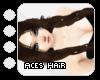 !As! Indian Hair Louise
