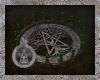 [LAR] Bewitching Ritual