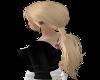 ❅Y❅ Karlee Blonde