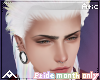 •| Cride | Demon