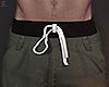 Baggy Shorts .4