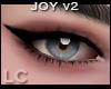 LC Joy Smokey Wings v1