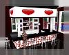 Valentines Juice Bar