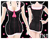 Chloe Dress - Punkette