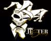 JesterGotSkills