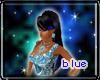[bswf] blu nashwa hair 1