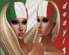 New Styles Italia 2014