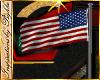 I~American Flag*Ani