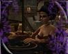 LE~Gypsy Tarot Readings