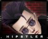 [NN] Gothic Joe