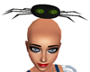 Head-Spider-Fem-Only