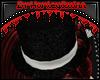 [HQ] Satine Top Hat