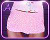 Å Cotton Candy Skirt