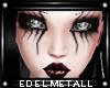 -e- doll face
