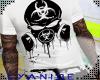 -C- Combo Shirt +Tatt