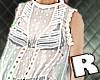 [R]Lace Rep W