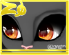 Mulle | Eyes <